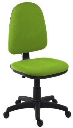 kancelářská židle Tara(suedine 34)