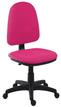 kancelářská židle Tara(suedine 41)
