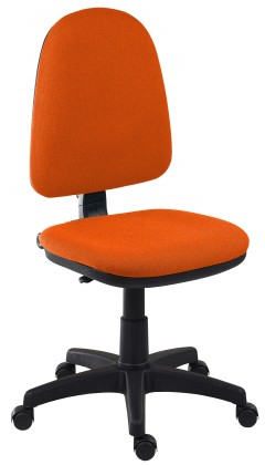kancelářská židle Tara(suedine 46)