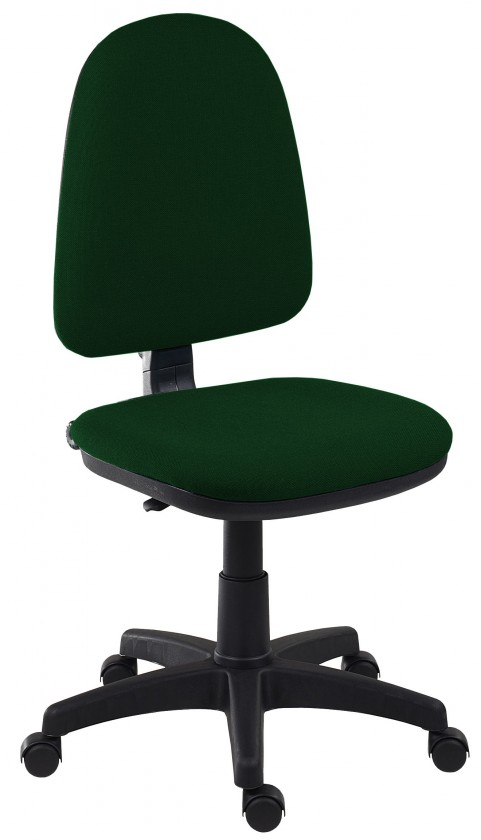 kancelářská židle Tara(suedine 59)