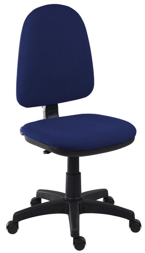 kancelářská židle Tara(suedine 9)