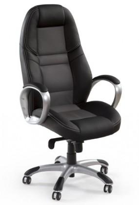 kancelářská židle Travis - Kancelářské křeslo, funkce multiblock, područky