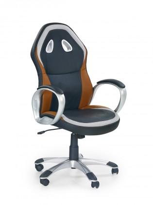 kancelářská židle Veyron
