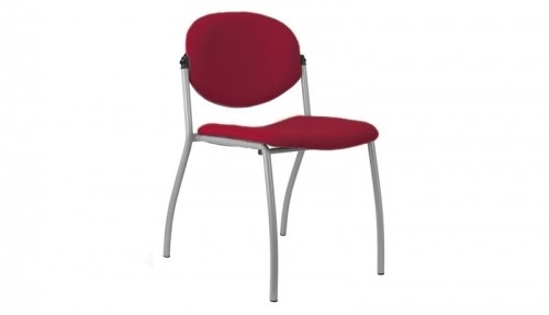kancelářská židle Wendy