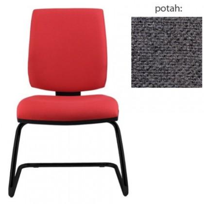 kancelářská židle York prokur černá(favorit 13)