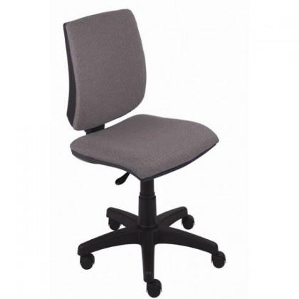 kancelářská židle York rektor AT-synchro(alcatraz 29)
