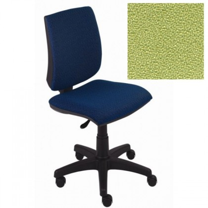 kancelářská židle York rektor AT-synchro(bondai 7032)