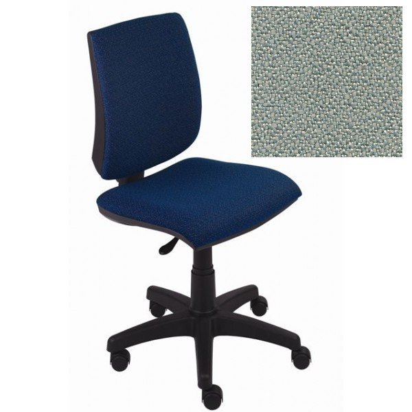 kancelářská židle York rektor AT-synchro(bondai 8078)