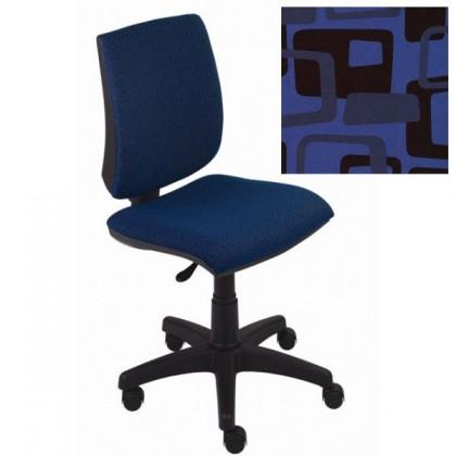 kancelářská židle York rektor AT-synchro(norba 82)