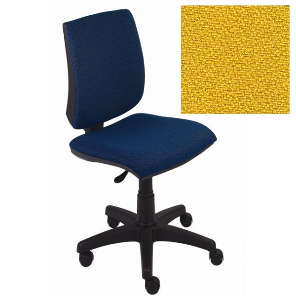 kancelářská židle York rektor AT-synchro(phoenix 110)