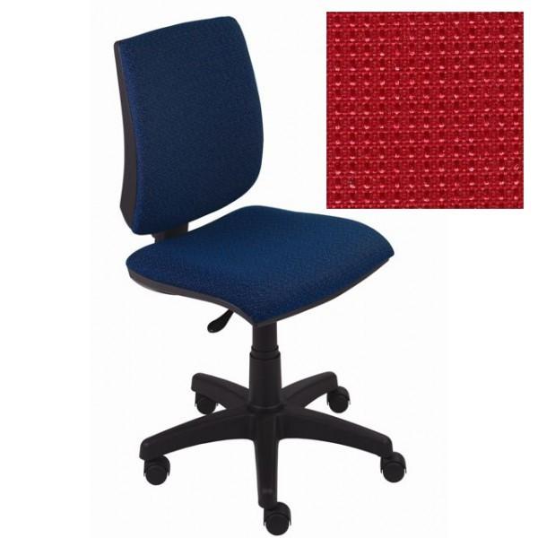 kancelářská židle York rektor AT-synchro(pola 170)