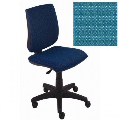 kancelářská židle York rektor AT-synchro(pola 406)