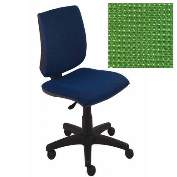 kancelářská židle York rektor AT-synchro(pola 493)
