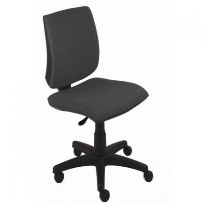kancelářská židle York rektor AT-synchro(suedine 24)