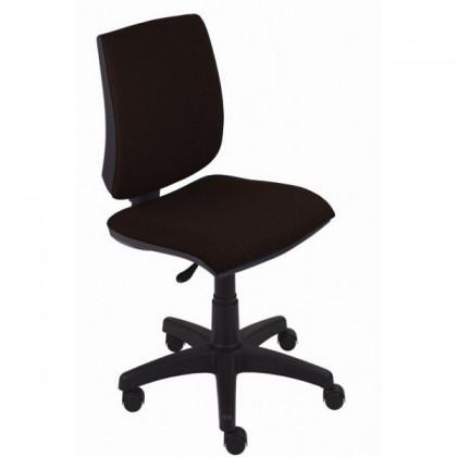kancelářská židle York rektor E-synchro(alcatraz 17)