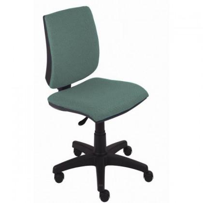 kancelářská židle York rektor E-synchro(alcatraz 30)