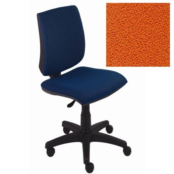 kancelářská židle York rektor E-synchro(bondai 3012)