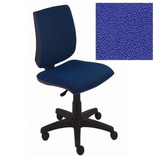 kancelářská židle York rektor E-synchro(bondai 6071)