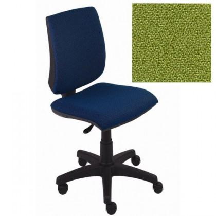 kancelářská židle York rektor E-synchro(bondai 7048)