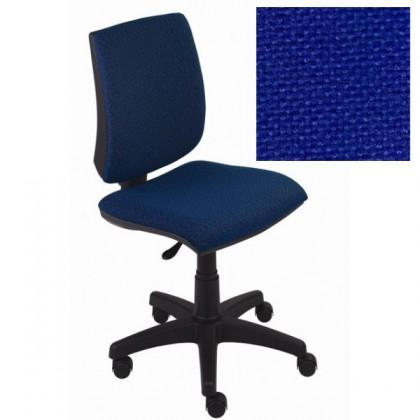 kancelářská židle York rektor E-synchro(favorit 6)