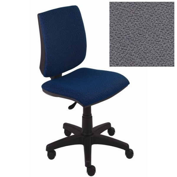 kancelářská židle York rektor E-synchro(fill 38)