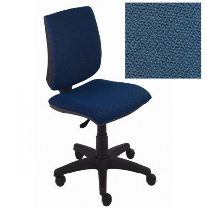 kancelářská židle York rektor E-synchro(fill 83)