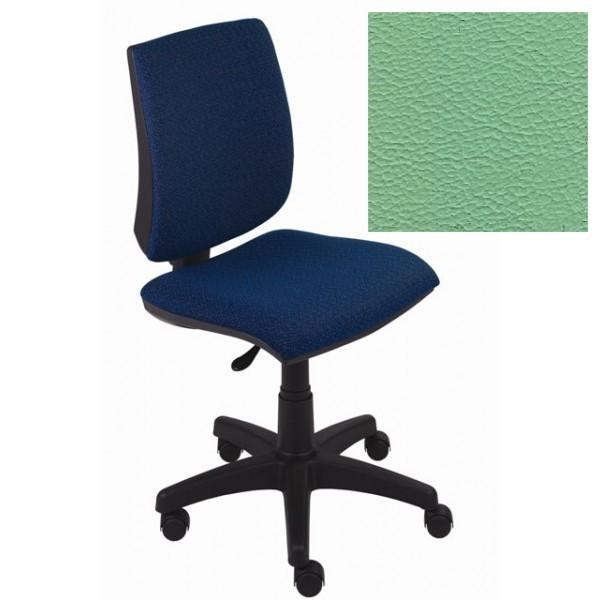 kancelářská židle York rektor E-synchro(koženka 89)