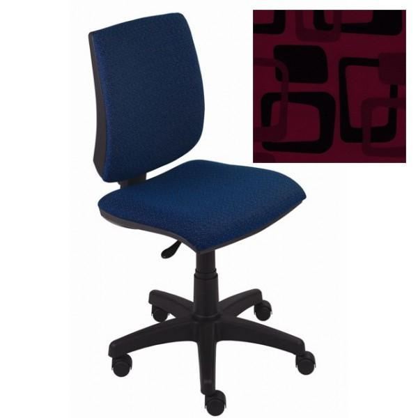 kancelářská židle York rektor E-synchro(norba 51)
