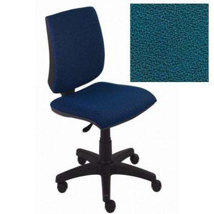 kancelářská židle York rektor E-synchro(phoenix 11)