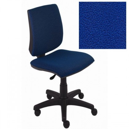 kancelářská židle York rektor E-synchro(phoenix 82)