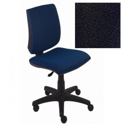 kancelářská židle York rektor E-synchro(phoenix 9)