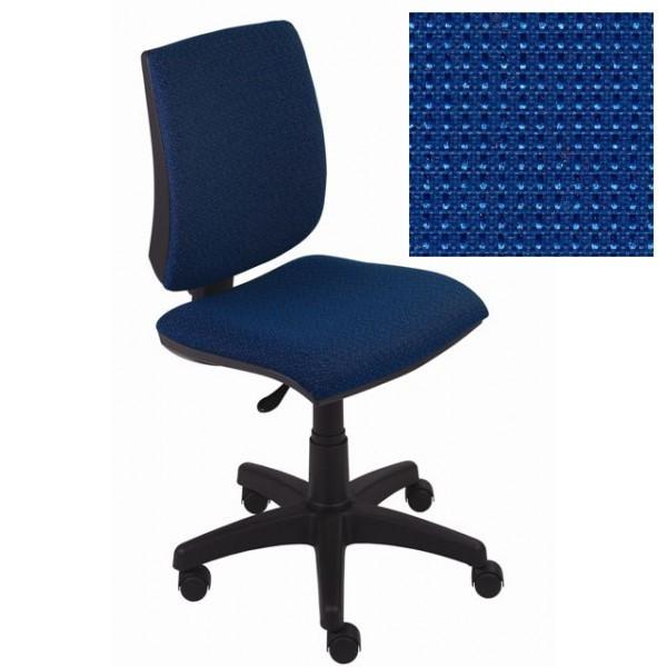 kancelářská židle York rektor E-synchro(pola 318)