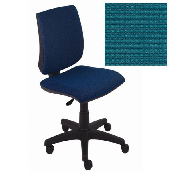 kancelářská židle York rektor E-synchro(pola 362)