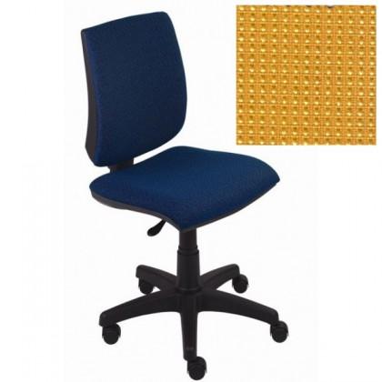 kancelářská židle York rektor E-synchro(pola 88)