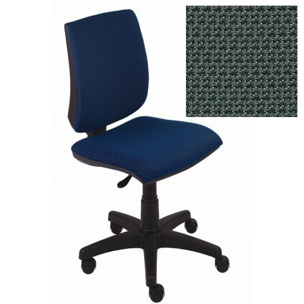 kancelářská židle York rektor E-synchro(rotex 11)