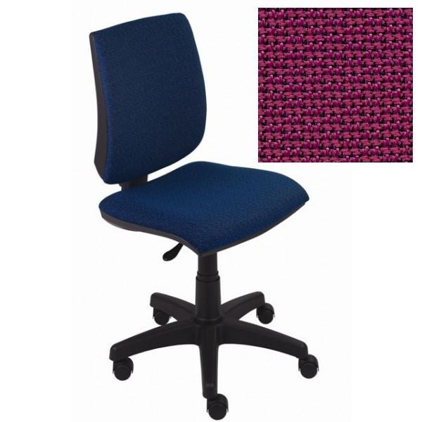 kancelářská židle York rektor E-synchro(rotex 20)