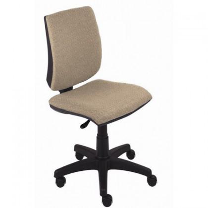 kancelářská židle York rektor E-synchro(suedine 109)