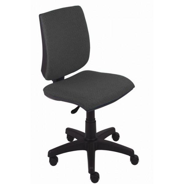 kancelářská židle York rektor E-synchro(suedine 24)