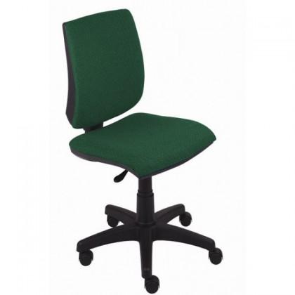 kancelářská židle York rektor E-synchro(suedine 59)