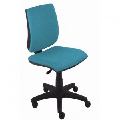 kancelářská židle York rektor E-synchro(suedine 65)