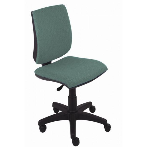 kancelářská židle York rektor T-synchro(alcatraz 30)