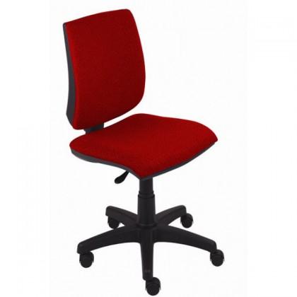kancelářská židle York rektor T-synchro(alcatraz 5)