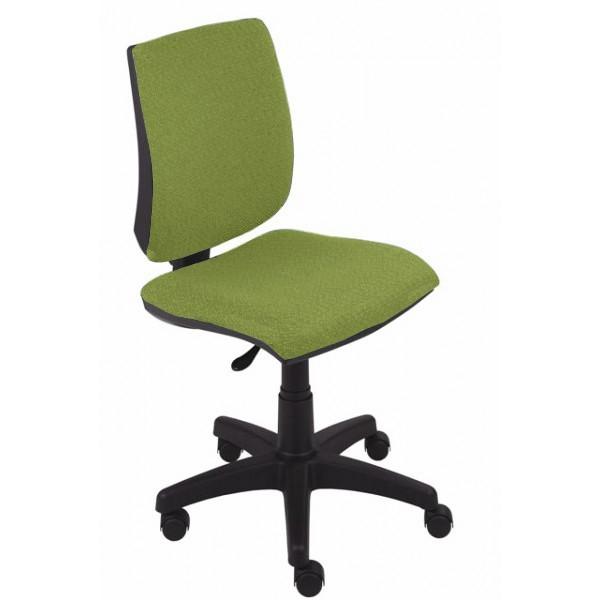 kancelářská židle York rektor T-synchro(alcatraz 848)