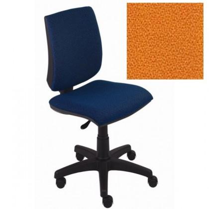 kancelářská židle York rektor T-synchro(fill 113)