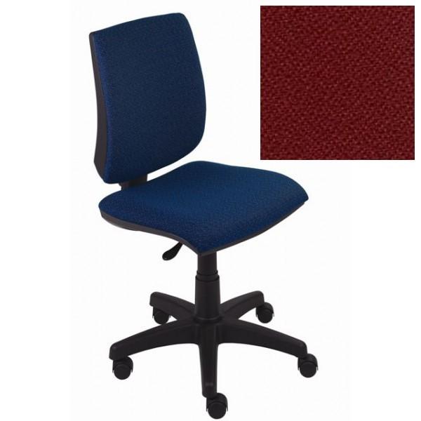 kancelářská židle York rektor T-synchro(fill 29)