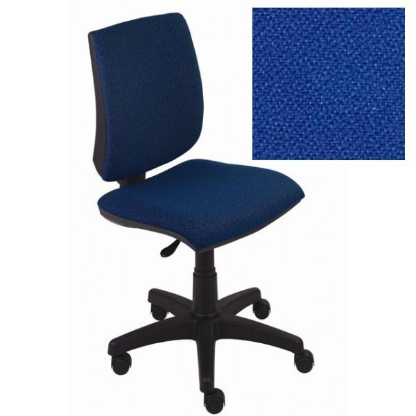 kancelářská židle York rektor T-synchro(fill 82)