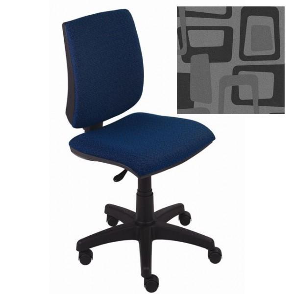 kancelářská židle York rektor T-synchro(norba 81)