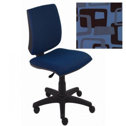 kancelářská židle York rektor T-synchro(norba 97)
