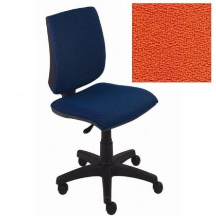 kancelářská židle York rektor T-synchro(phoenix 113)