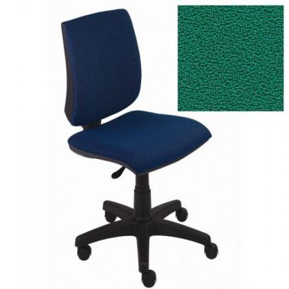 kancelářská židle York rektor T-synchro(phoenix 114)